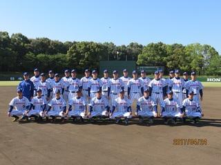 熊本県大津町・Honda熊本
